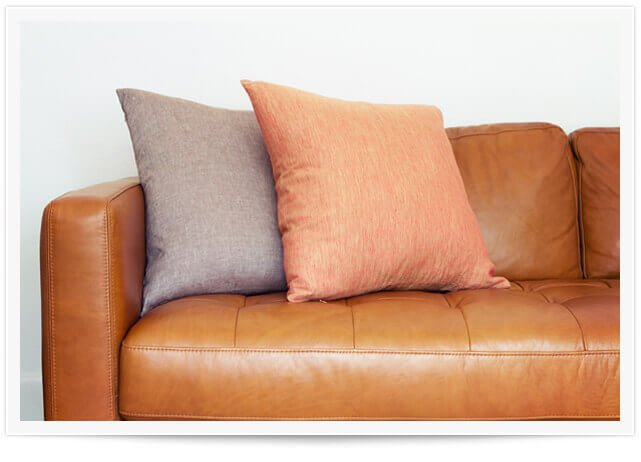 leather furniture cleaning fort smith, ar